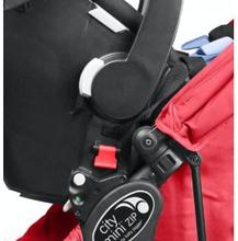 Baby Jogger Bilstolsadapter Zip