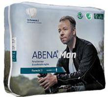 Abena Man Formula 2 Premium