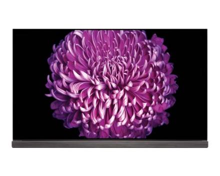 """LG OLED65G7V 65"""" OLED 4K TV SMART (OLED65G7V)"""