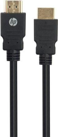 HP HDMI Kaapeli 3metriä