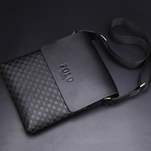 Polo Videng - Ipad väska