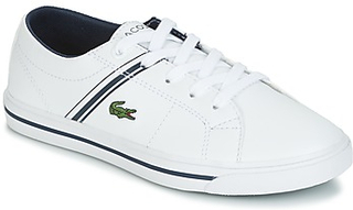 Lacoste Sneakers RIBERAC 118 2 Lacoste
