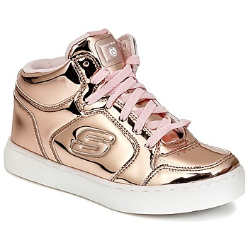 Skechers Sneakers til børn ENERGY LIGHTS Skechers