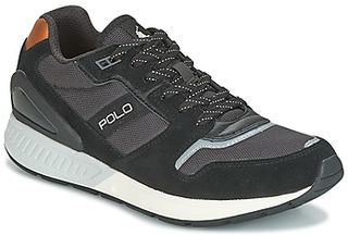Polo Ralph Lauren Sneakers TRAIN 100 Polo Ralph Lauren