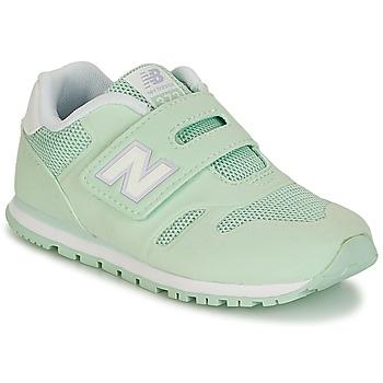 New Balance Sneakers KA373 New Balance - Spartoo
