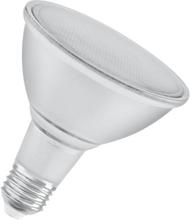 Osram Parathom LED PAR38 14,5W/827 (120W) 30° E27 dimbar