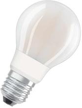 Osram Retrofit LED Standard 12W/827 (100W) E27 dimbar - Matt