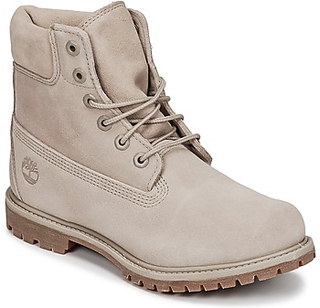 Timberland Boots 6IN PREMIUM SUEDE WP BOOT Timberland