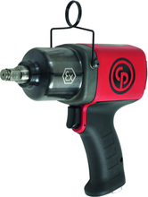 Chicago Pneumatic CP6748EX-P11R ATEX Mutterdragare