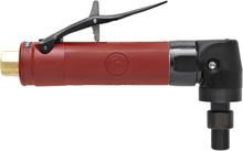 Chicago Pneumatic CP3019-12AC Vinkelslip