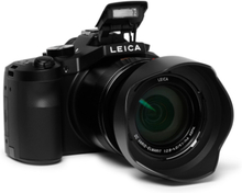 V-lux Typ 114 Compact Camera - Black