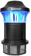 Blaupunkt Insektfanger for utendørsbruk 25 W LED 750 m²