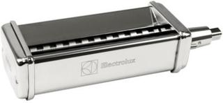 Electrolux Tillbehör till EKM Assistent Tagliatelleskärare Electrolux