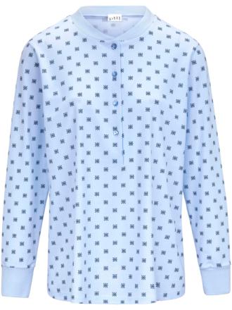Pyjamas Fra Pill blå - Peter Hahn