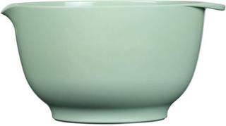 Rosti Margrethe skål 0,75 L, retro grön