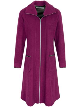 Housecoat Fra Cherie Line pink