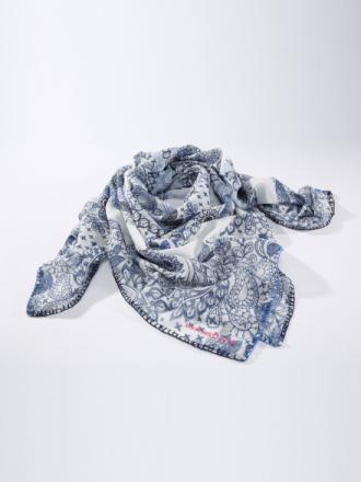 Tørklæde Fra LIEBLINGSSTÜCK multicolor - Peter Hahn
