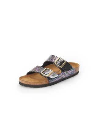 Sandaler 'Arizona' Fra Birkenstock sort