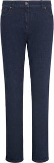 Jeans Fra Raphaela by Brax denim