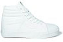 Vans Sk8-Hi Sneaker True White