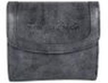 Fritzi aus Preußen Vicky Portemonnaie Vintage Jeans (blau)