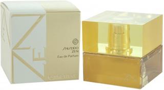 Shiseido Zen EdP 30ml