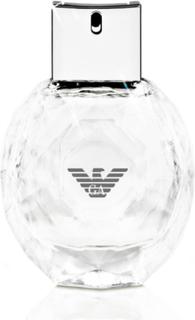 Giorgio Armani Diamonds EdP 30ml