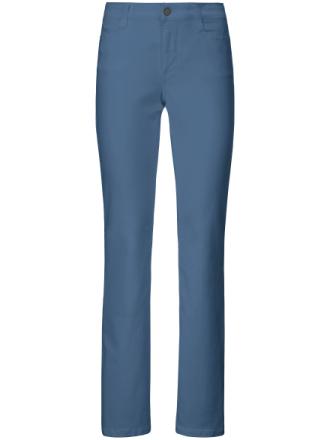Jeans Dream fra Mac, inch-længde 30 Fra Mac denim - Peter Hahn