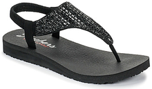 Skechers Flip flops MEDITATION Skechers