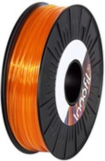 Filament PLA/Innofil Orange TR
