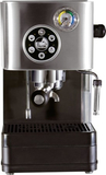 La Pavoni Puccino Dosatata espressomaskin