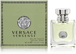Versace Versense EdT 30ml