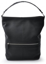 Ceannis - Väska New Shoulder Bag Black Venice Collection 3b85dae037446