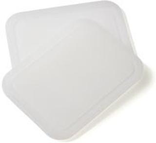 Övriga Smörgåsbricka 2 pack