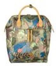 Oilily Rucksack Backpack Nori Green (grün)