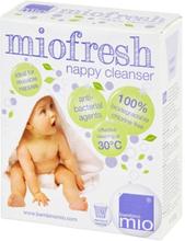 Bambino Mio - Miofresh Nappy Cleanser (Windelreiniger) - Ammoniak Killer - 300g