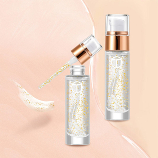 Professionell Makeup Primer Anti-aging Fuktighetskräm Ansiktsvård Esse