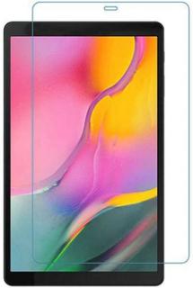 2-Pack Samsung Galaxy Tab A 10.1 (2019) Skärmskydd Displayskydd
