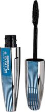 L'Oreal False Lash Wings Waterproof Mascara Black 7 ml