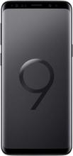 Galaxy S9 64GB - Midnight Black
