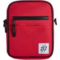 JACK & JONES Handy Sling Bag Man Röd