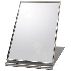 LensWay Pocket Mirror