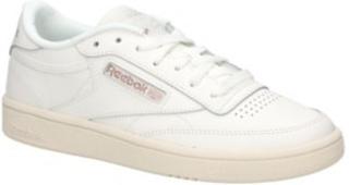 Reebok Club C 85 Sneakers cv/chalk/rose gold/paper 10.0 US