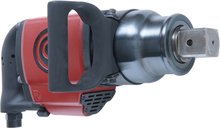 Chicago Pneumatic CP6120-D35H-1 Mutterdragare