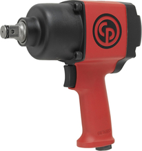 Chicago Pneumatic CP6763 Mutterdragare
