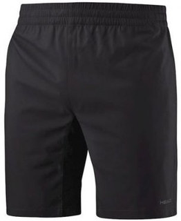 HEAD Bermuda Shorts Boys (M)