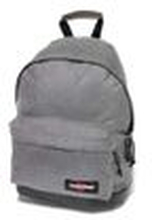 EASTPAK Wyoming Rucksack Sunday grey