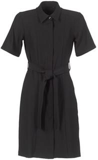 G-Star Raw Korte kjoler BRISTUM DC SHIRT DRESS G-Star Raw