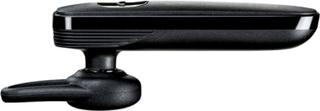 Plantronics - ML15 - Bluetooth Headset - Black