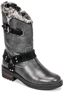 Superdry Boots TEMPTER BOOT Superdry